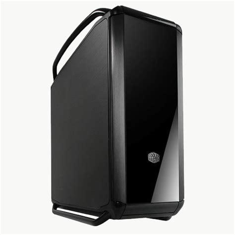 Water Dispenser Cosmos cooler master cosmos 1000 black aluminium cas 803 from wcuk