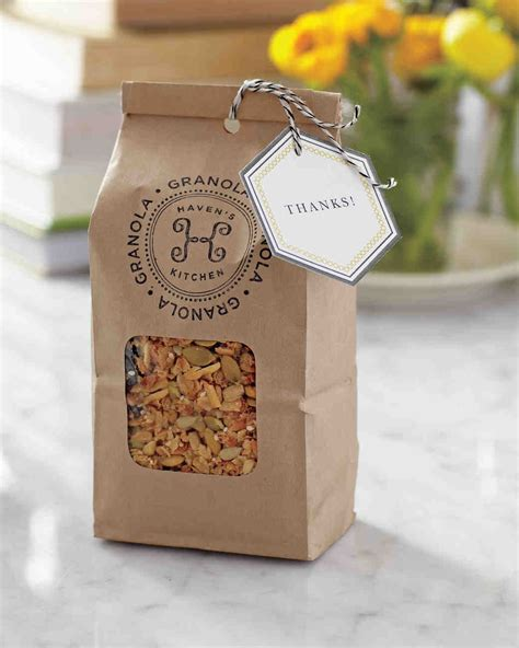 Wedding Favors Nyc by New York Themed Bridal Shower Favors Image Bathroom 2017