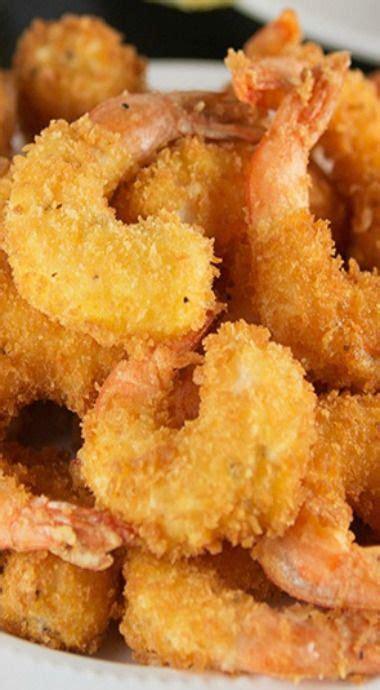 prawn taco boats 100 fried shrimp recipes on pinterest deep fried shrimp