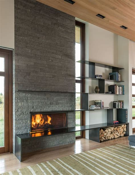 fireplace storage 15 best fireplaces images on pinterest corner fireplace