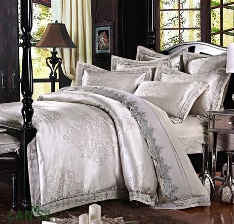 popular silver king bedding buy cheap silver king bedding