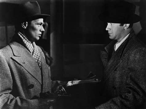 film noir gangster movies 176 best images about film noir on pinterest