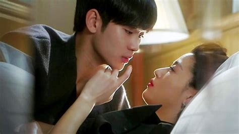 film drama korea which star are you from my love from the star episode 5 별에서 온 그대 watch full