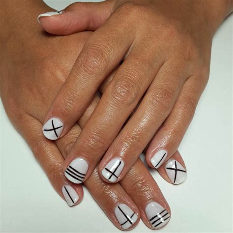 nail art designs ideas design trends premium