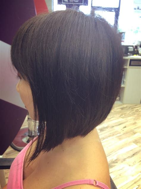 pics for gt medium length inverted bob back view 1000 images about whip my hair back and forth on