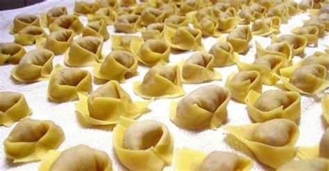 emilia romagna cucina tipica forbes quot la cucina dell emilia romagna 232 stata scelta come
