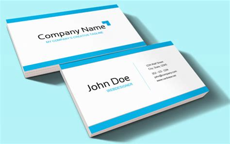 50 free business card templates 50 free business card templates web3mantra