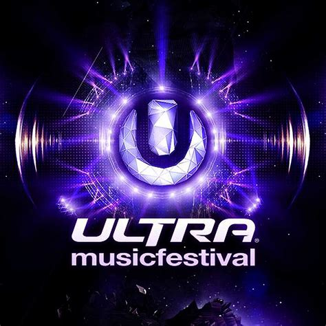 top 20 house music 2013 avicii live at ultra music festival miami 17 mar 2013
