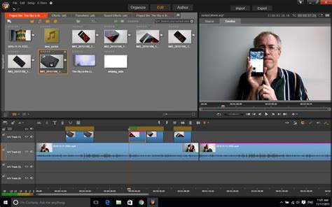 best video editing software free download full version for windows 8 pinnacle studio plus 10 0 video editing software free