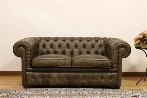 Chesterfield Sofa Design Ideas Sofa Second Chesterfield Sofas Remodel Interior Planning House Ideas Top To Second
