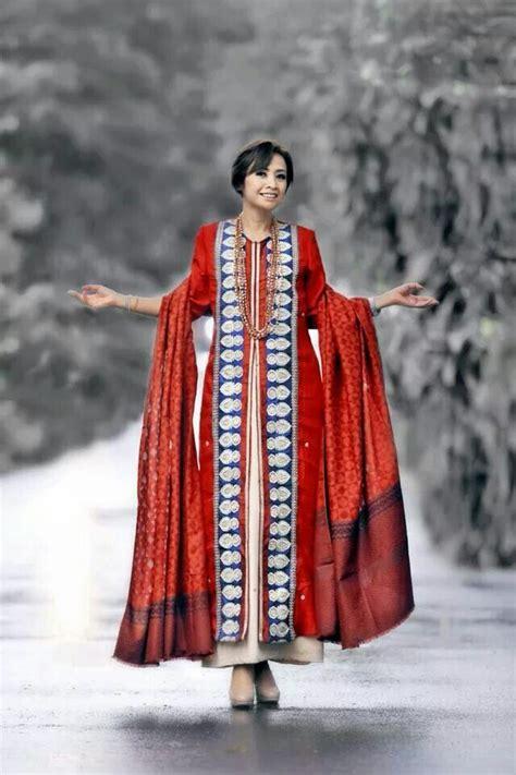 Abaya Eifel Dress Cantik 310 best indonesia kebaya images on kebaya lace batik dress and kebaya indonesia