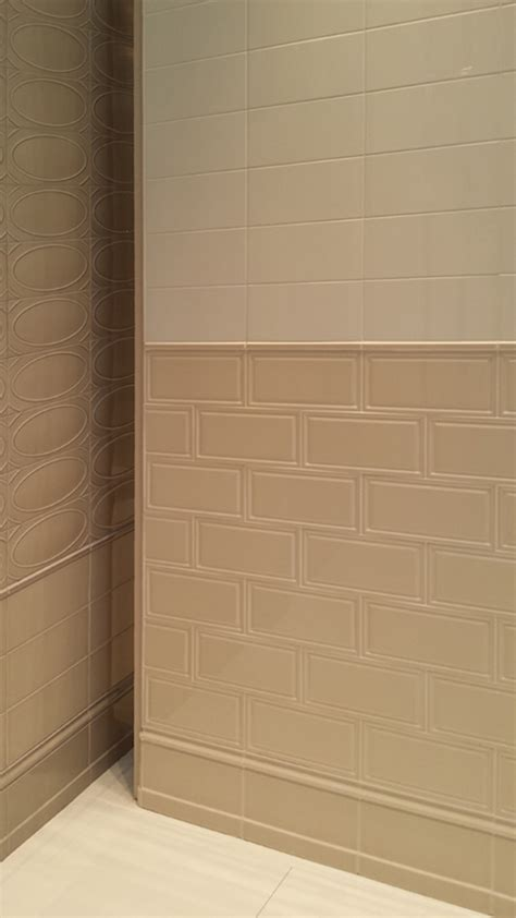 badezimmer fliesen jugendstil jugendstil fliesen feinsteinzeug interior design und