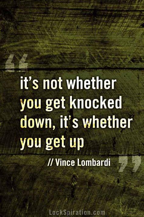 Football Quotes 20 Great Football Quotes Quotes Quotes Sayings