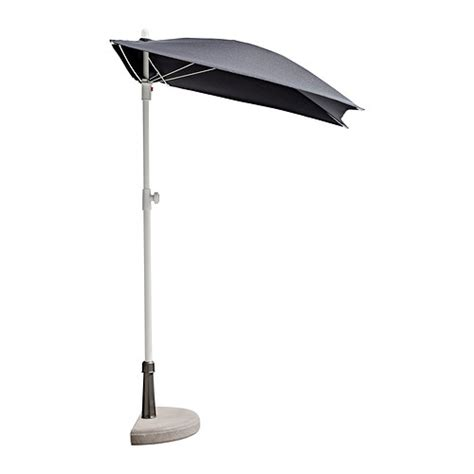Ikea Patio Umbrella Brams 214 N Flis 214 Umbrella With Base Ikea