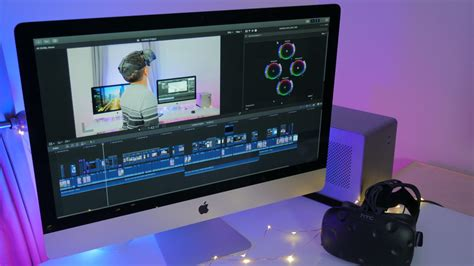 final cut pro quality loss 9to5mac page 2 apple news mac rumors breaking all day