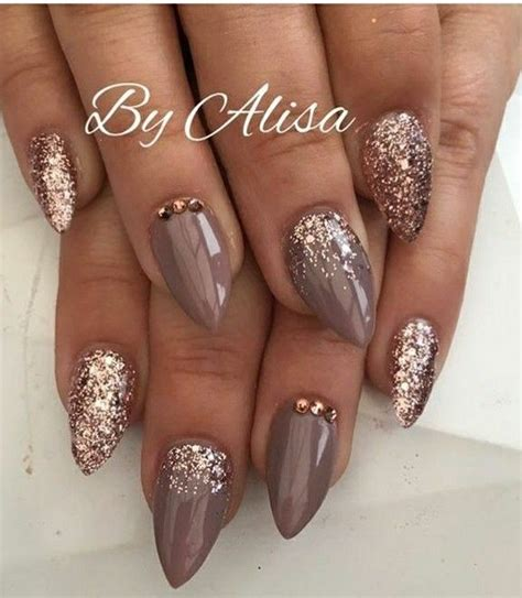 gel nail designs for middle aged women best 25 fall pedicure ideas on pinterest fall gel nails