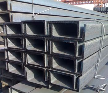 upn steel sections astm a572 steel channel high strength