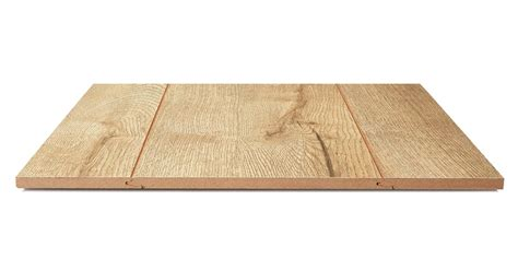 top 28 empire flooring formaldehyde forestview series empire today archer heights series