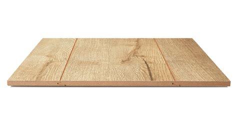 top 28 empire flooring formaldehyde formaldehyde laminate flooring choice image home top