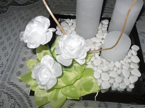 centros de mesa para bodas flores artificiales on pinterest mesas google and