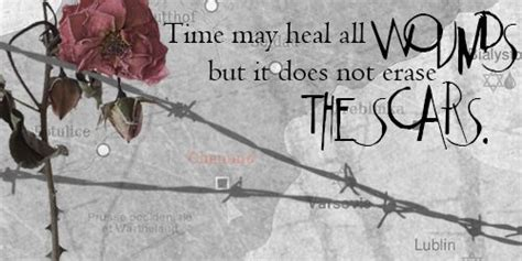 themes in briar rose jane yolen quot time may heal all wounds but it does not erase the scars