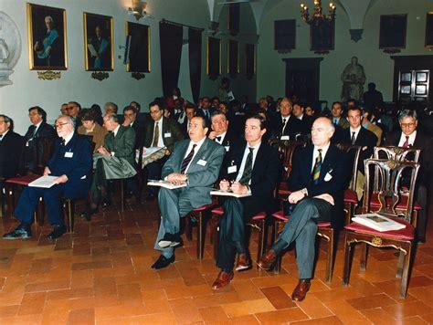 commercio di pisa 1992 convenzione istituto per il commercio con l