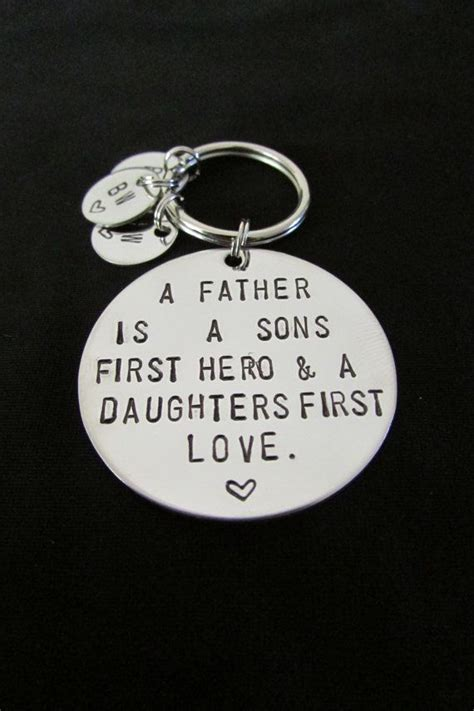39 best images about fathers day on