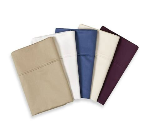 best material for bed sheets best material for bed sheets 100 what is the best material