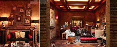 shahrukh khan home interior do up your interiors like these indian celebrities