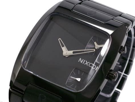 Jam Tangan Nixon Rover mens white watches nixon watches indonesia