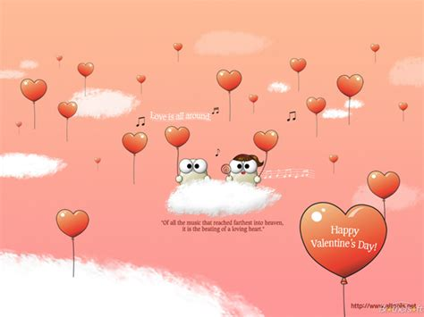 valentines sts 23 sweet wallpapers for s day