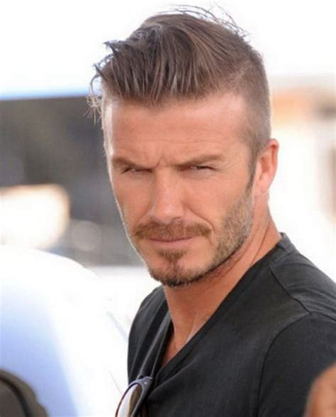 top 10 hair style for boys the newest celebrity beard styles in 2014 great haircuts
