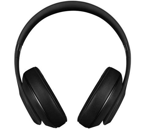 black beats wireless headphones buy beats studio wireless bluetooth noise cancelling
