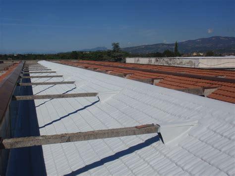 impermeabilizzazione pavimenti impermeabilizzazioni pavimenti e tetti brescia