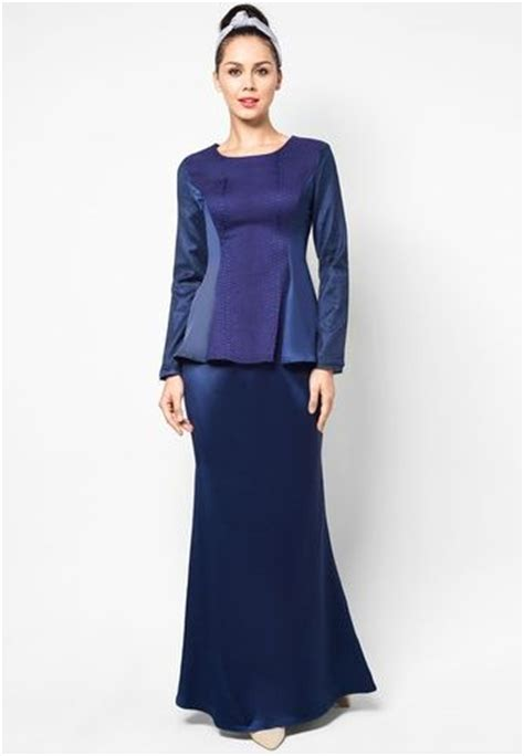 Zalora Baju Baby 168 best images about baju kurung on silk what s and search