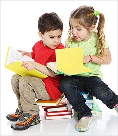 picture book children top 10 children s books of 2010 boston