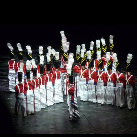 rockettes toy soldier new york city scenery pinterest