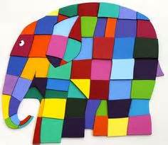 elmer elephant colours buggy cmyk to rgb colour converter drawing illustration doodles zentangles art