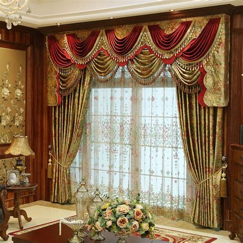 custom drapery valances 1000 ideas about window curtains on pinterest sofa seat