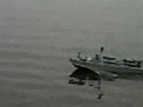 higgins boat video higgins boat series 200 pt305 youtube