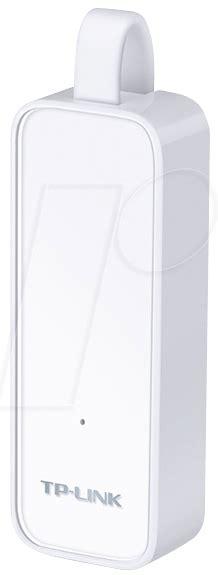Diskon Tp Link Ue300 Usb To Lan Rj45 Ethernet Gigabit Usb 3 0 1 tplink ue300 netzwerkkarte usb 3 0 gigabit ethernet 1x rj45 bei reichelt elektronik