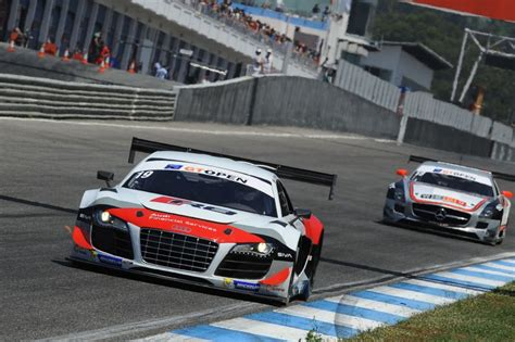 audi r8 lms specs audi r8 lms ultra 2010 model updated to the 2014 ultra