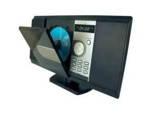 lecteur cd chaine hifi achat vente lecteur cd chaine