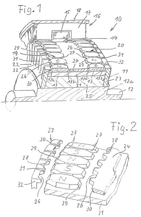 Wiring Schematic 92 Honda Accord Dx - Wiring Diagram Schemas