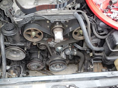 toyota 3 0 engine problems images