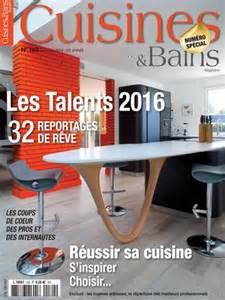 32 reportages de r 234 ve t 233 l 233 charger cuisines et bains magazine