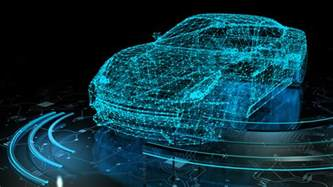 Connected Car Review Connected Car Data Is The New News Opinion Pcmag