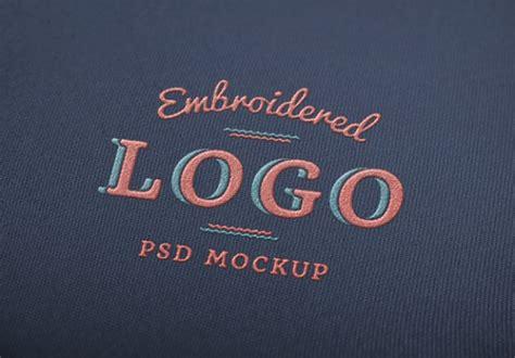 Elegant Logo Design Photoshop | elegant logo mockup psd psd file free download