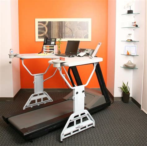 mini treadmill for desk the 5 best treadmill desks examined existence