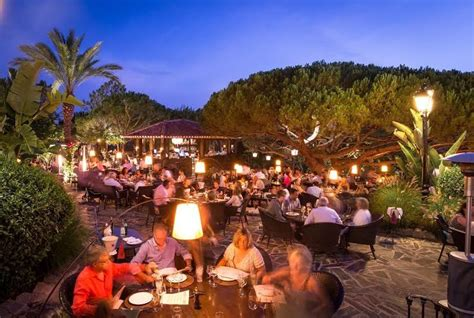 Nature Stek parrilla steak house restaurant in algarve my